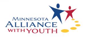 mnalliance-logo
